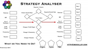 Optimized-Strategy Analyser Worksheet.001