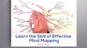 Mind Mapping Course Image