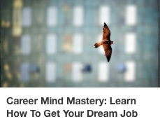 TC Learn How to get your dream job