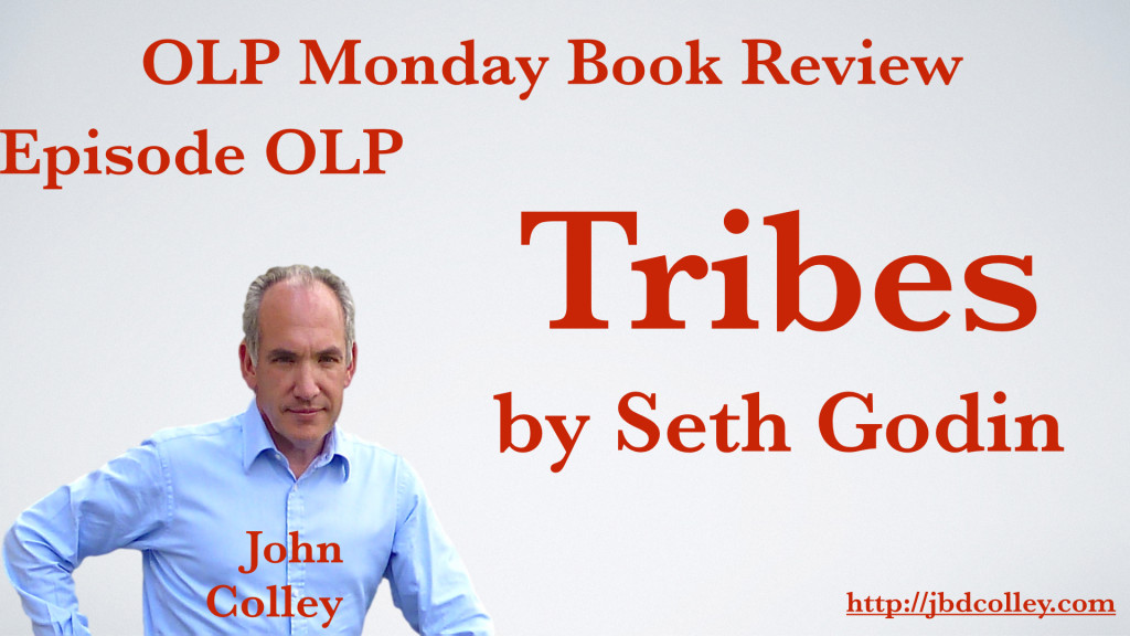 OLP Monday Book Review.005