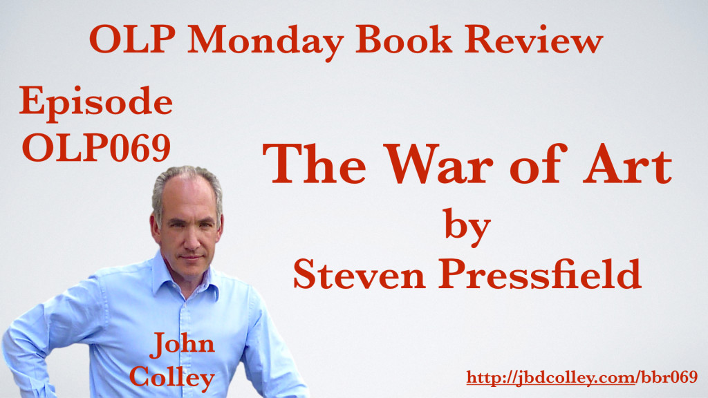 OLP Monday Book Review.011