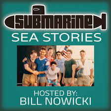 Bill Nowicki Podcast
