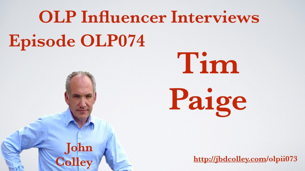 OLP Influencer Interviews 8.001
