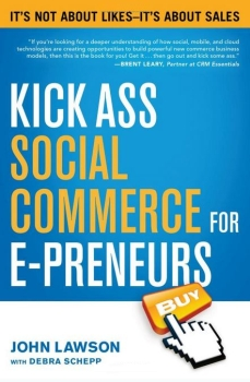 kick-ass-social-commerce