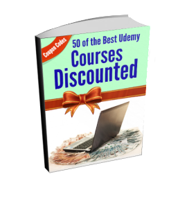 Discounted Course eBook