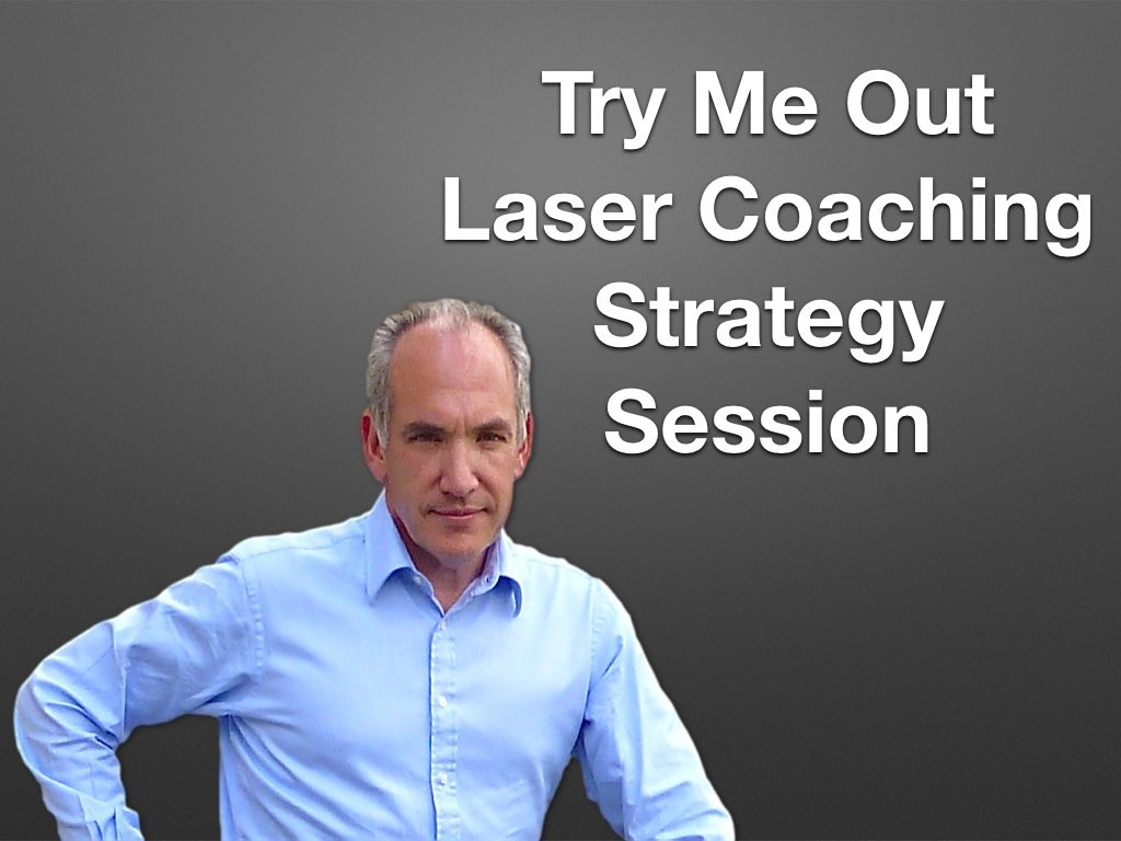 Try Me Out Laser Coaching Strategy Session.001