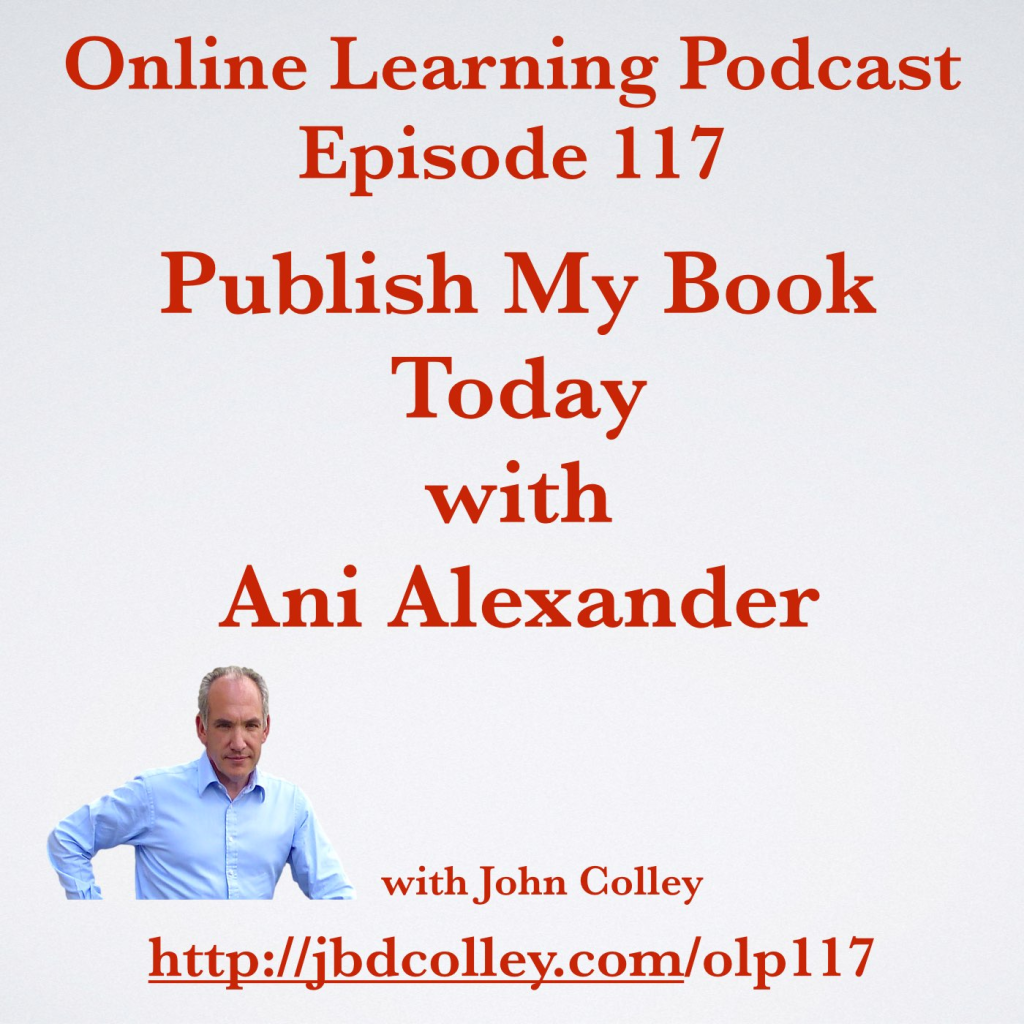 olp117-publish-my-book-today-with-ani-alexander_thumbnail.png