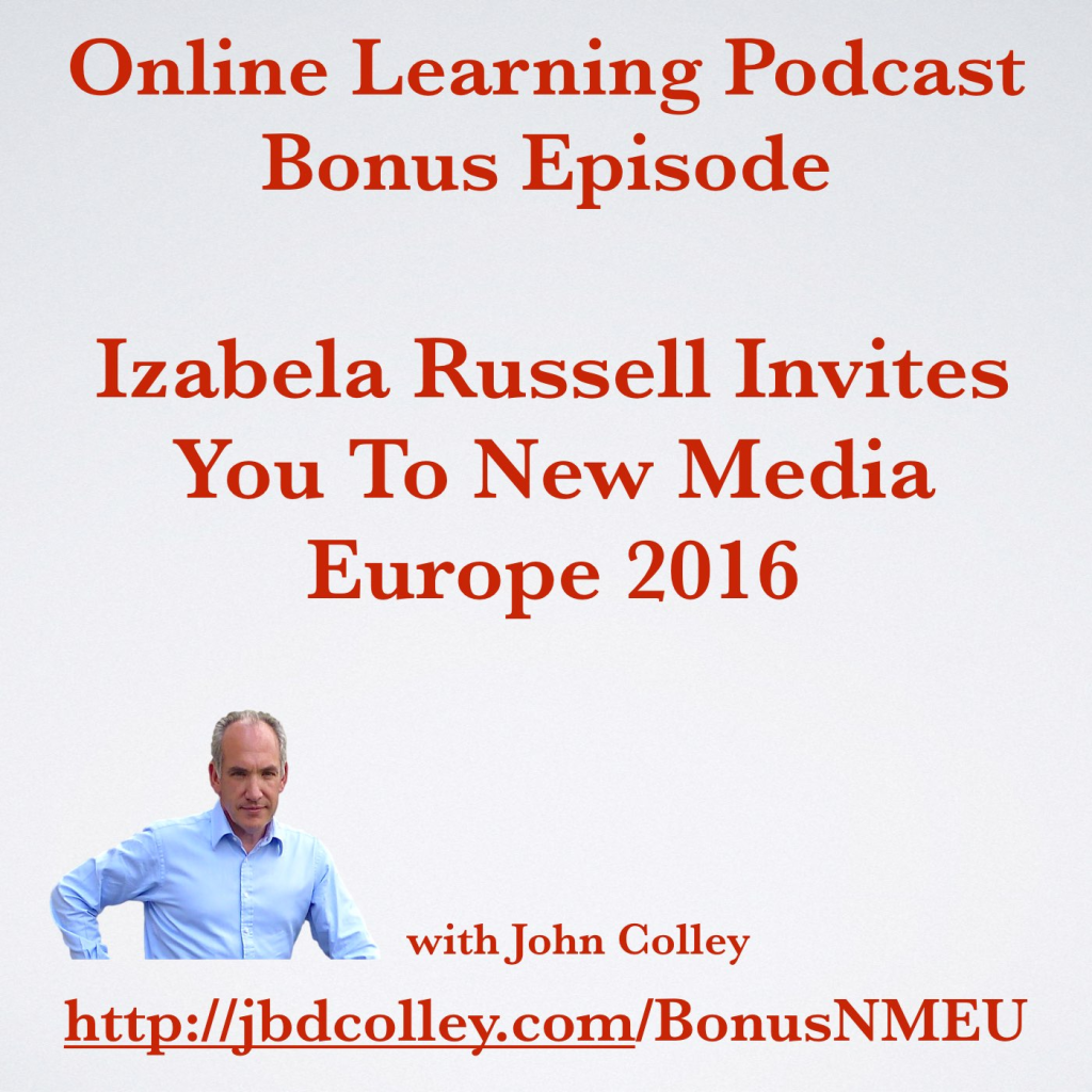 olp-bonus-izabela-russell-invites-you-to-new-media-europe-2016_thumbnail.png