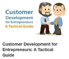 MF Customer Development