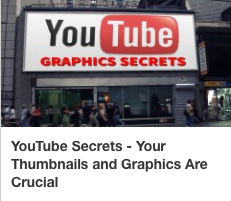 AH Youtube Secrets Thumbnails