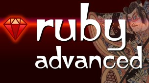 HC Advanced Ruby Programming 10 Steps to Mastery