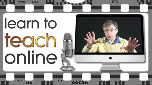 HC How to Teach an ONline Course
