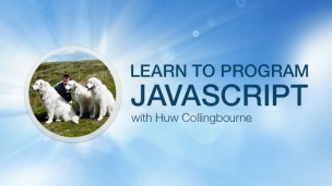 HC Learn to Program in Javascript