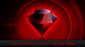 HC Ruby Programming for Beginners