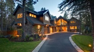 ChB Mastering Architectgure and Real Estate Photography