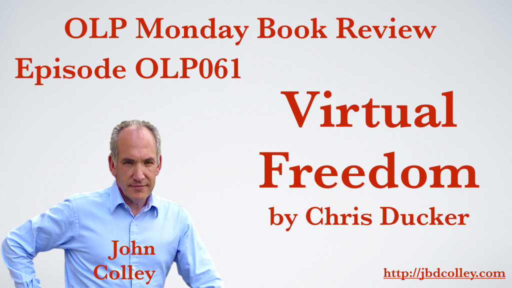OLP Monday Book Review.003