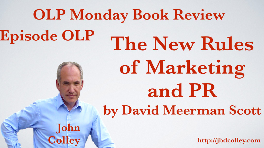 OLP Monday Book Review.004