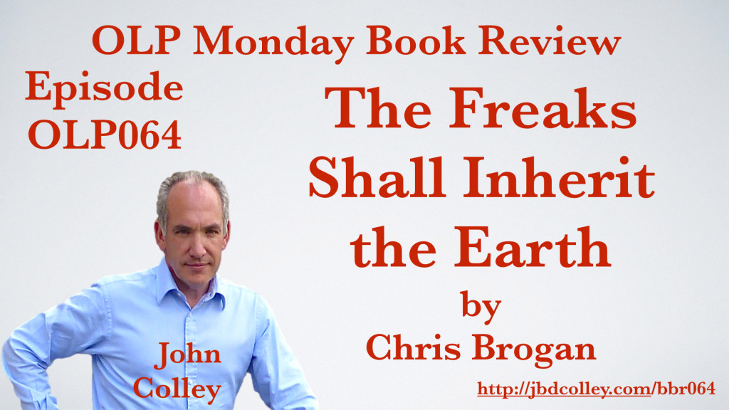 OLP Monday Book Review.006