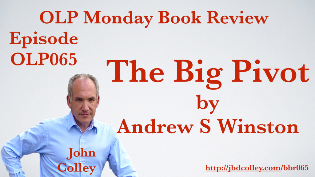 OLP Monday Book Review.007