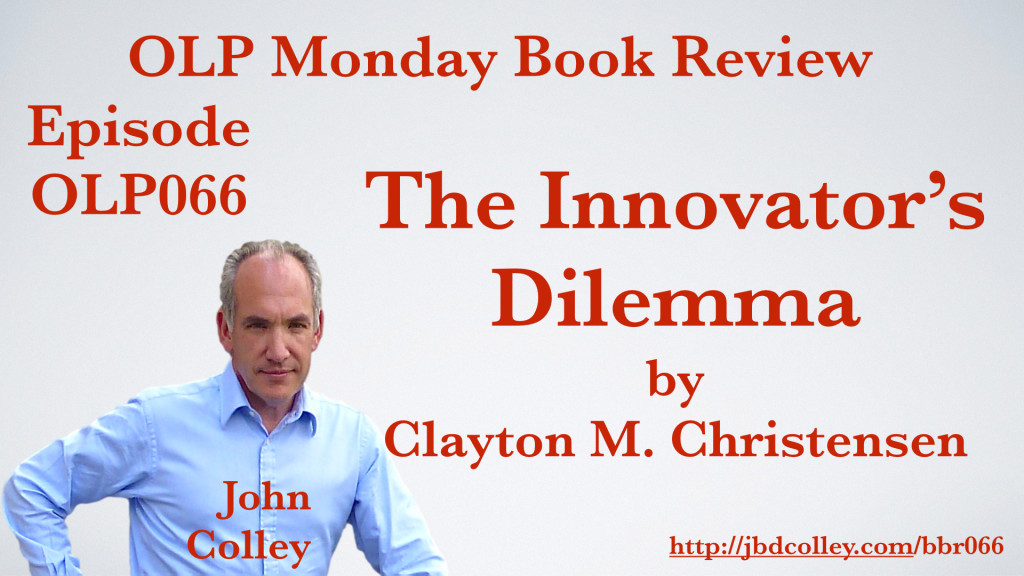 OLP Monday Book Review.008