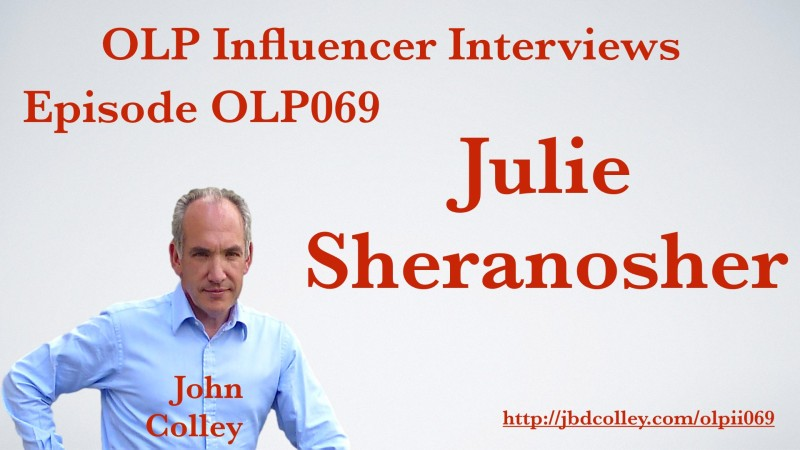 OLP Influencer Interviews 6.001