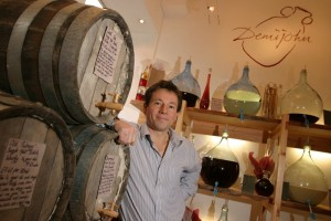 ANGUS-FERGUSON-IN-THE-DEMIJOHN-SHOP