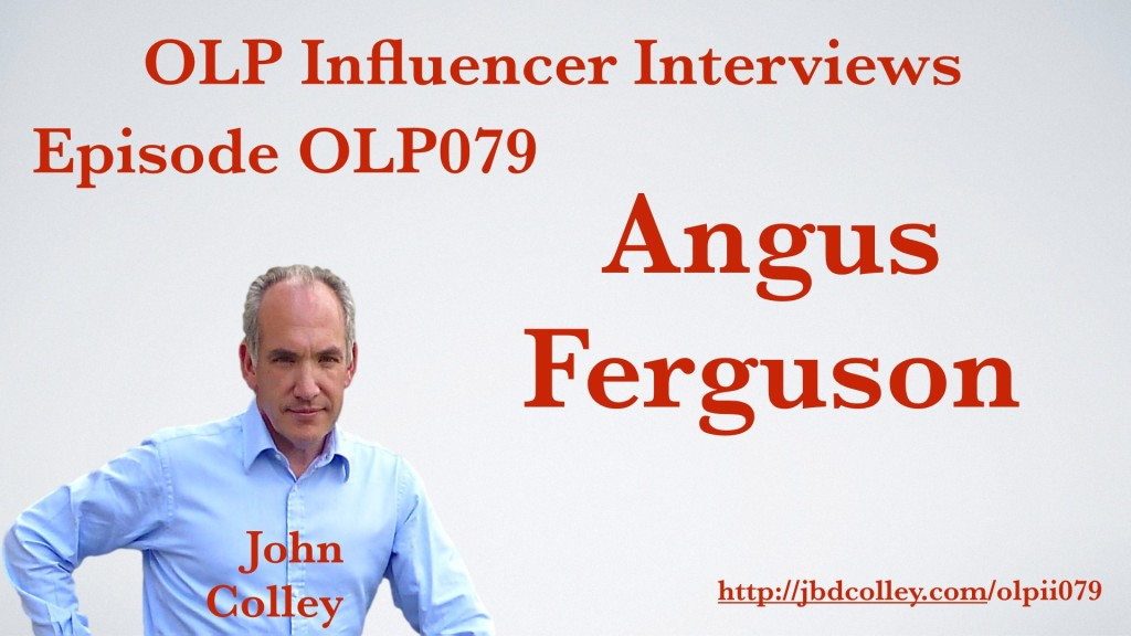 OLP Influencer Interviews 12.001
