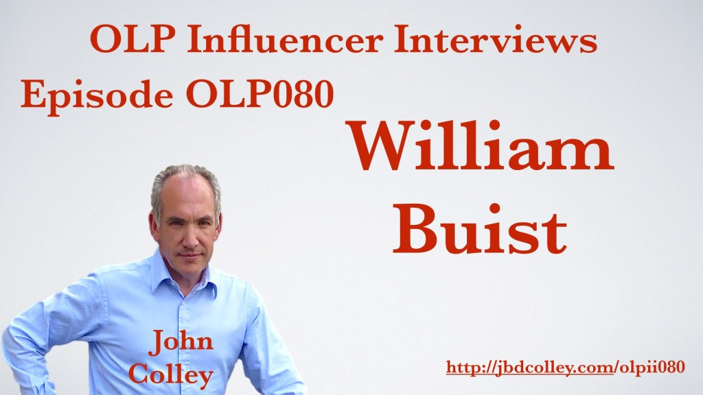 OLP Influencer Interviews 12.002