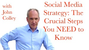 Social Media Strategy Course Image.001