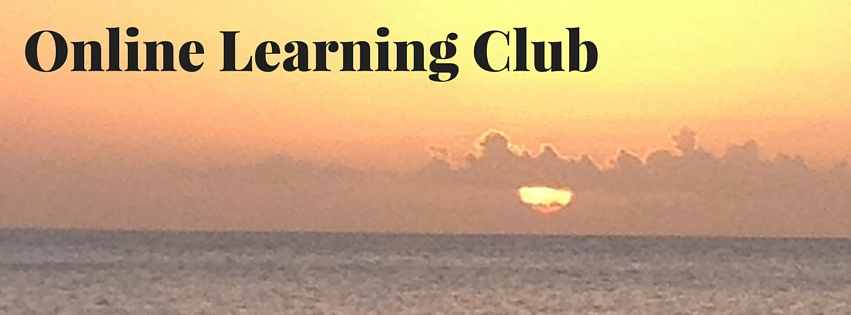 Online Learning Club